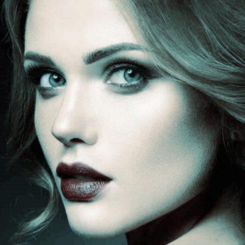 Estética Manuela Jurado Maquillaje